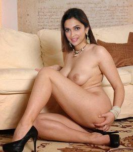 Deepika Padukone Ki Nangi Photo