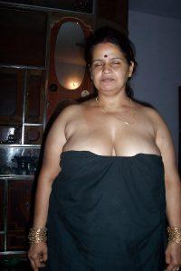 Xxx 63 Richa Gangopadhyay Nude Photo Naked Nangi Chut