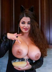 Aishwarya Rai XXX Photos Nude