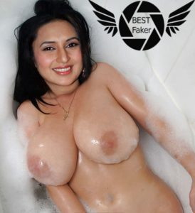 Divyanka Nude Images HD XXX