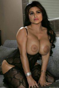 Parineeti Chopra Nude Images
