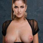 Katrina Kaif Nude Pics